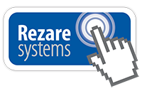 Rezare Systems Limited
